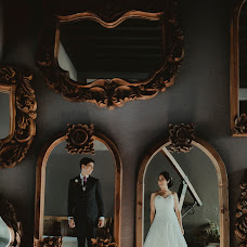 Wedding photographer José luis Hernández grande (joseluisphoto). Photo of 20.11.2018
