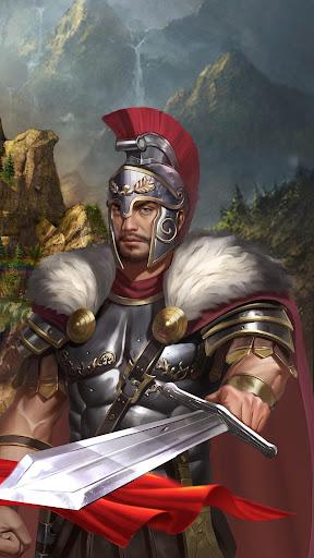 Glory of Kings: Empire Origins 1.1.5 screenshots 5