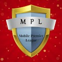 Guide For MPL & Play Game icon