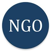 NGO Azerbaijan