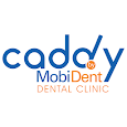 Caddy Clinic icon