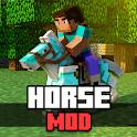 Horse Mod NEW icon