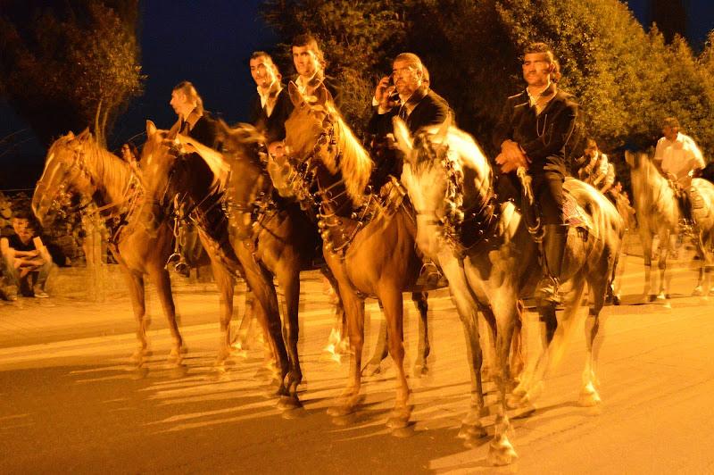 festa a cavallo di vicky.serra.90