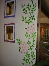 Photo: Detalhe.  http://celiamartins.blogspot.com/