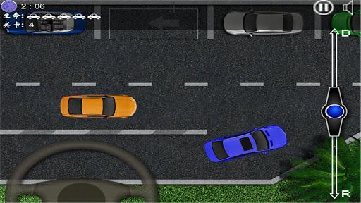 駕考練車專業版(駕校,學車,駕照,汽車,停車,考試)|玩體育競技App免費|玩APPs