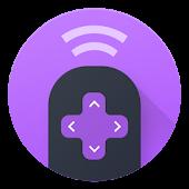 Remote for Roku - RoByte Trial
