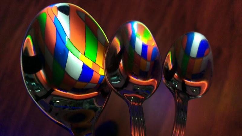 spoons di gomez