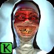 Evil Nun : Scary Horror Game Adventure icon