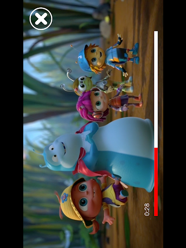 Beat Bugs™ Alive 1.0 screenshots 12