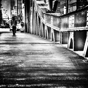 chicagobridgebw1wm.jpg
