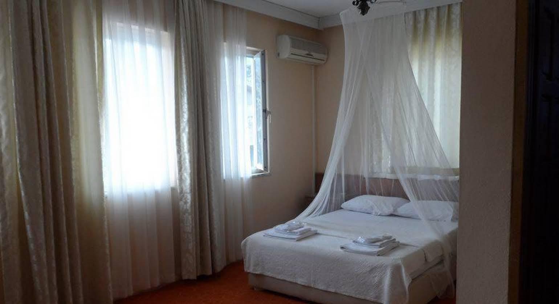 Rosario Blue Hotel