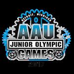 2017 AAU Junior Olympic Games