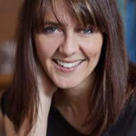 Elizabeth Pagel-Hogan