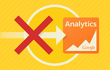 Google Analytics Opt-out Add-on (by Google)