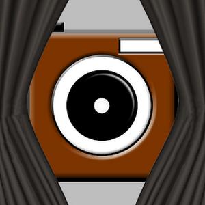 Download Hidden Cam v1.0.5 Grátis - Aplicativos Android