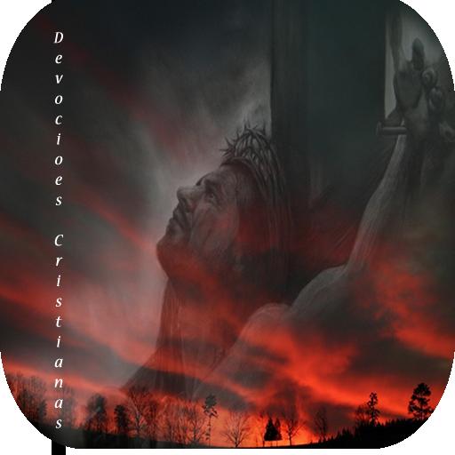 Devociones Cristianas