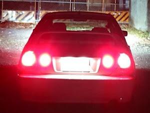 アルテッツァ SXE10 RS200 Zエディションのカスタム事例画像 来ヶ谷さんの2020年01月26日10:17の投稿