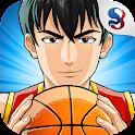 Barangay Basketball icon