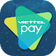 ViettelPay Android apk