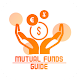 Mutual Funds Guide : Compound Interest, SIP & NAV Download for PC Windows 10/8/7