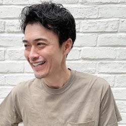 kobayashikan