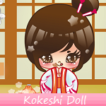 http://www.dressupgames.com/other/kokeshi-doll-5704.html