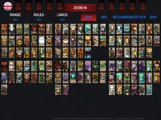 download picker dota 2 counter pick google play softwares