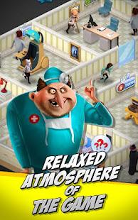 Sim Hospital 2