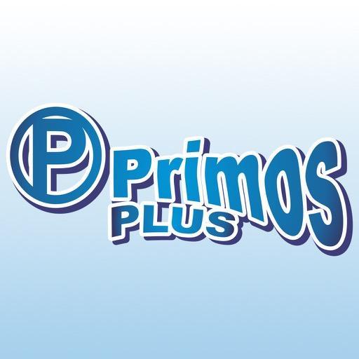 Os Primos Plus Taxista 交通運輸 App LOGO-APP開箱王