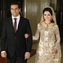 Couple Wedding Dresses - New icon