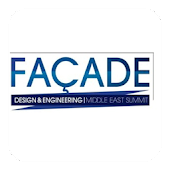 Facade Middle East