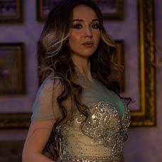 Wedding photographer Mikail Maslov (MaikMirror). Photo of 06.05.2017