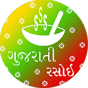 Gujarati Rasoi | Recipes In Gujarati Lang 1.1 APK Скачать
