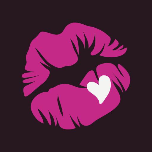 EasyMeet- Chat, Meet, Date