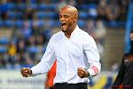 De twee beste transfers van de afgelopen jaren bij Anderlecht kwamen er door de inbreng van Kompany zelf