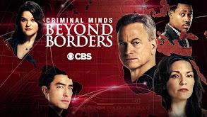 Criminal Minds: Beyond Borders thumbnail