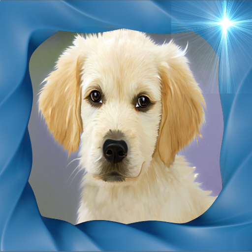 puppy raising guide