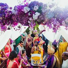 Esküvői fotós Ken Pak (kenpak). Készítés ideje: 06.04.2018