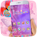 Spring Love - Beauty Theme icon