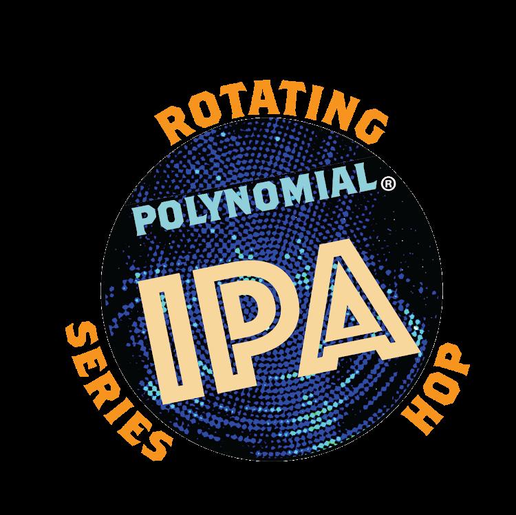 Logo of Four Mile Polynomial Pale Ale