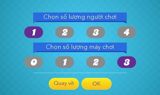 Cu1edd tu1ef7 phu00fa Viu1ec7t Nam - Co ty phu 5.2.2 screenshots 5