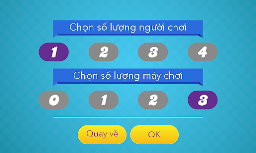 Cờ tỷ phú Việt Nam – Co ty phu App Latest Version Download For Android and iPhone 5
