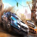 Cars Racing Clash icon