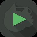 無料音楽・ボイスが聴き放題!毎日更新-こえ部- icon