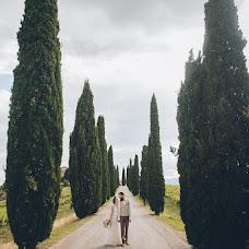 Wedding photographer Sergey Tereschenko (tereshenko). Photo of 14.08.2018