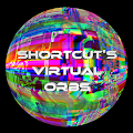 Shortcuts virtual Orbs