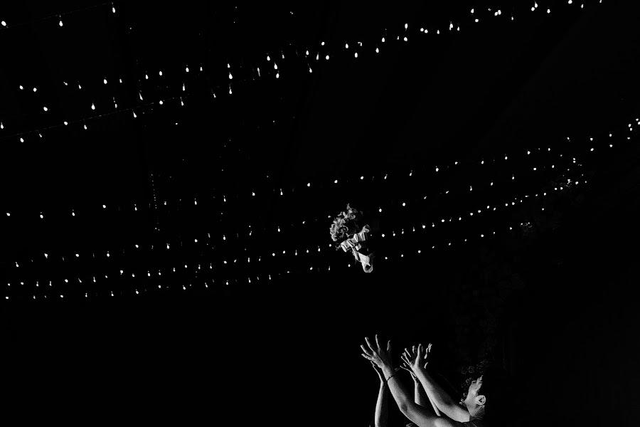 Wedding photographer Xiang Qi (anelare). Photo of 26.08.2017