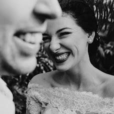 Wedding photographer Anna Golubcova (AnnaGolubtsova). Photo of 12.03.2018