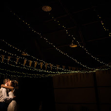 Wedding photographer Flavio Roberto (FlavioRoberto). Photo of 27.06.2017