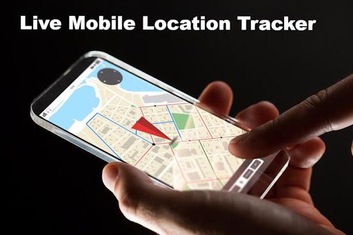 Live Mobile Number Navigation 16.0 app download 2